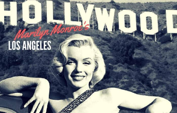 Express Tour Los Angeles
