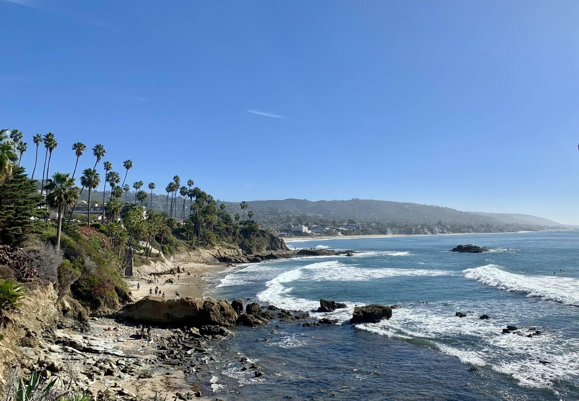 Newport Beach Classicexperiences
