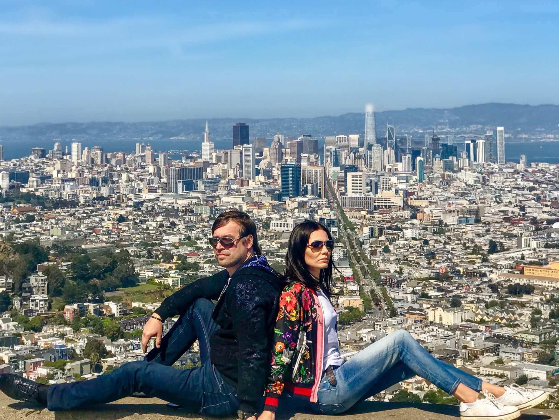 San Francisco Classicexperiences